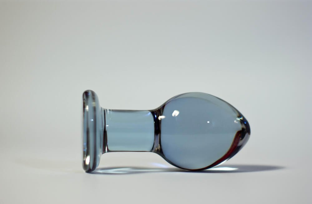 glass-sex-toy